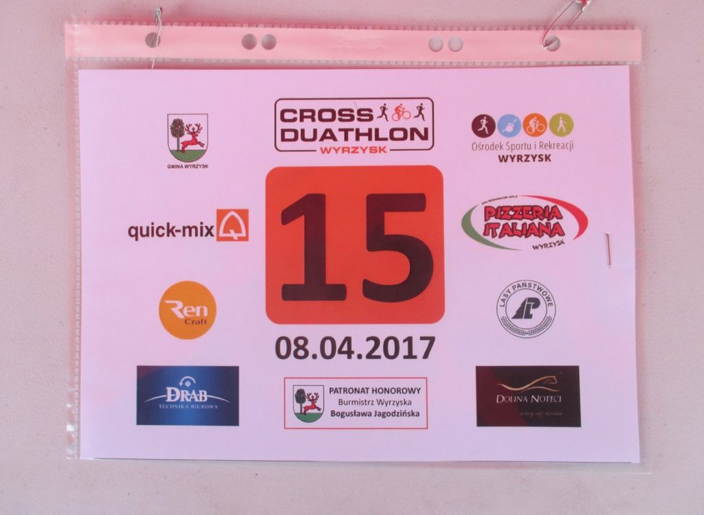 Cross_Duathlon_Wyrzysk_2017_RenCraft_5